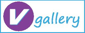 V Gallery