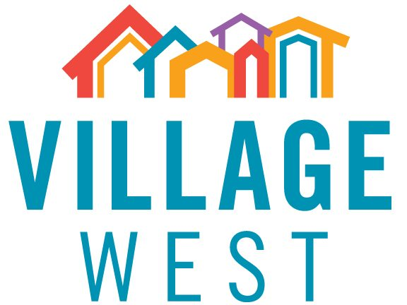 VillageWest_Logo_2015